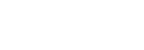 Offering World Class BBQ catering right here in Syracuse, New York. Whether it's a wedding, graduation party, or any special event call Smoke Incorporated BBQ and then relax....while we take care of the food.